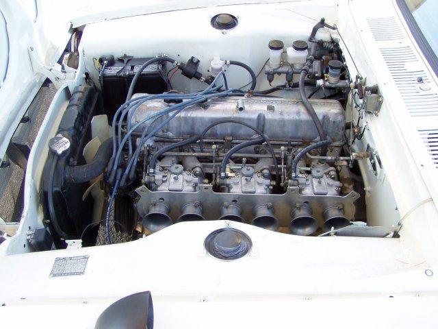 engine29.JPG