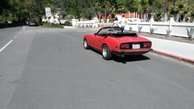 Z Car in Calistoga.jpg