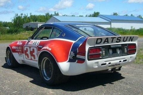 1975_Datsun_260Z_Bob_Sharp_IMSA_Race_Car_Rear_1 (1).jpg