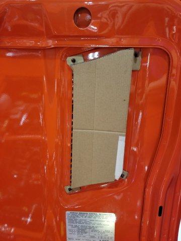 Passenger side hood vent liner template 3.jpg