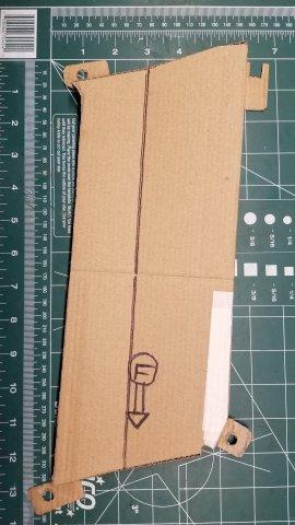Passenger side hood vent liner template 1.jpg