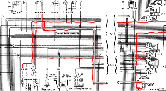 260z wiring mess.PNG