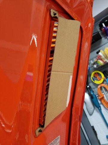 Passenger side hood vent liner template 5.jpg