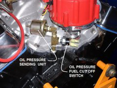 OIL PERESSURE SAFETY SWITCH.JPG