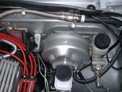 TILTON CLUTCH MC 280Z BOOSTER (1).jpg