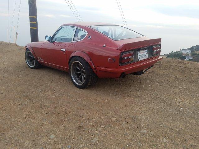 240z, 1971, silver mine motors, coilover, brake kit, wilwood, suspension, lsd, v8, lt1, s30, kit, performance, swap.jpg5.jpg