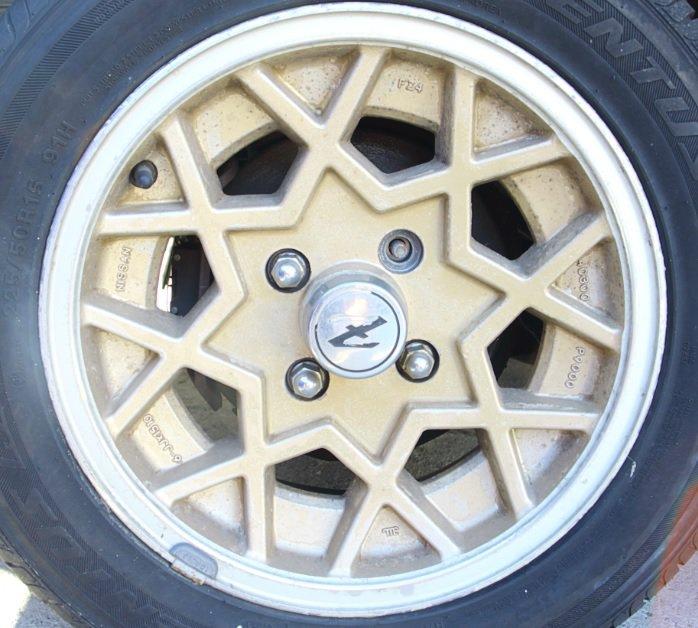 wheel one.jpg