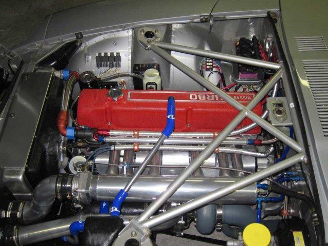 Engine-Left-Side.jpg