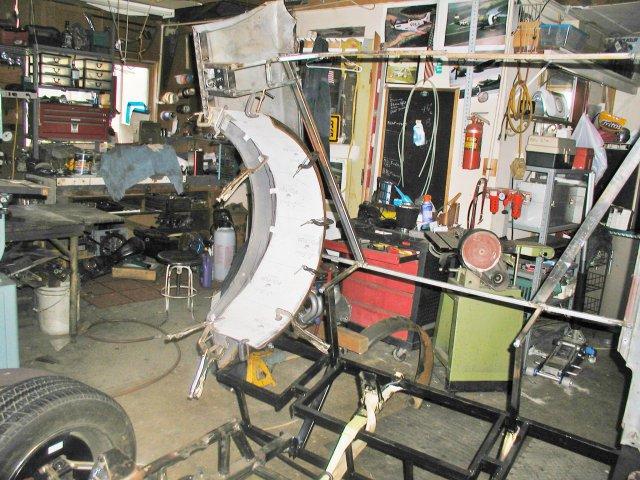 left wheel well 3.JPG