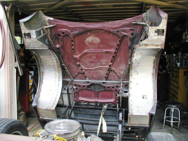 inner  wheelwells 1.JPG