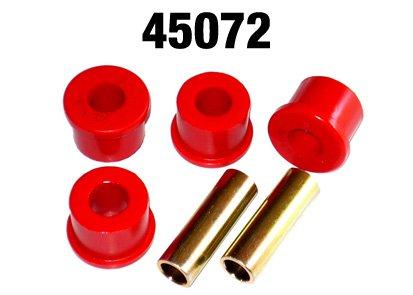 post-15669-0-38914600-1455008101_thumb.jpg