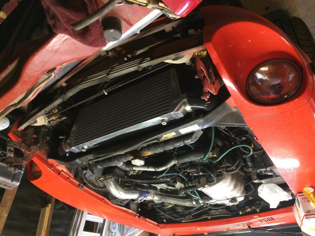 Rb20det Swap Into My 280z S30 Series 240z 260z Hybridz Nissan 240sx S13 Transmission Harness Wiring Specialties Post 29988 0 04589500 1449620405 Thumb