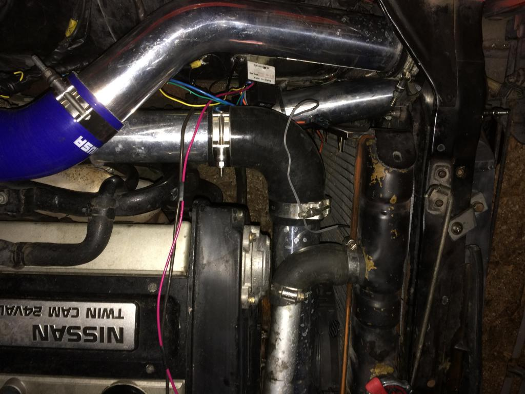 Rb20det Swap Into My 280z S30 Series 240z 260z Hybridz Nissan 240sx S13 Transmission Harness Wiring Specialties Post 29988 0 46667000 1449620476 Thumb