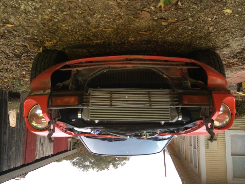Rb20det Swap Into My 280z S30 Series 240z 260z Hybridz Nissan 240sx S13 Transmission Harness Wiring Specialties Post 29988 0 57553100 1449620425 Thumb