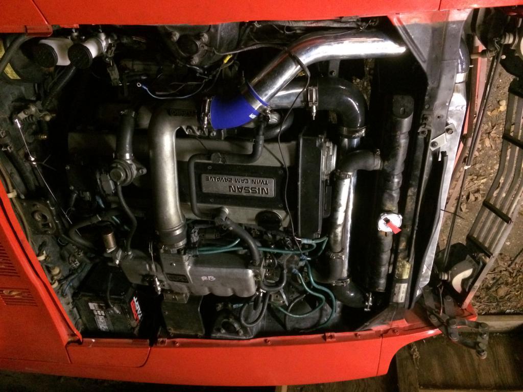 Rb20det Swap Into My 280z S30 Series 240z 260z Hybridz Nissan 240sx S13 Transmission Harness Wiring Specialties Post 29988 0 59074900 1449620435 Thumb