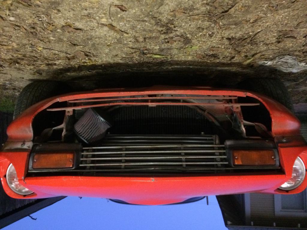Rb20det Swap Into My 280z S30 Series 240z 260z Hybridz Nissan 240sx S13 Transmission Harness Wiring Specialties Post 29988 0 68283800 1449620465 Thumb