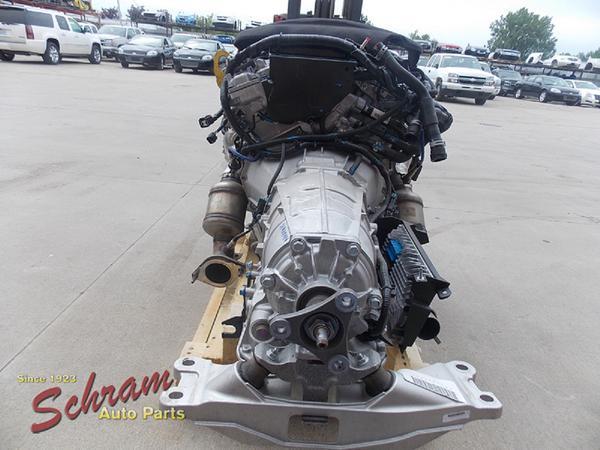 what about a 3 6l chevrolet v6 transplant nissan v6 forum hybridz rh forums hybridz org Dodge Ram Engine Wiring Harness Engine Wiring Harness Diagram
