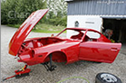 Danish240Z's Photo