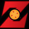 Z-FighterJoe