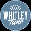 WhitleyTune
