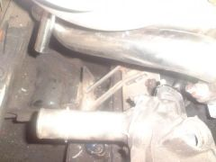 1980 gt skylines mountings of 2jz