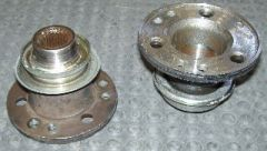 companion-flanges.jpg