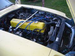 Engine S6.JPG