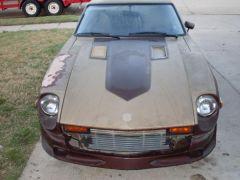 78 Z car (5)