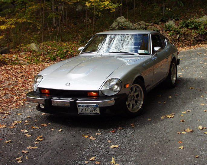 76 Turbo 7