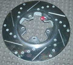 front-rotor