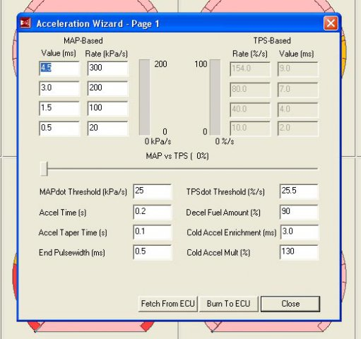 AE-7-10-07-CygnusX1_thumb.jpg