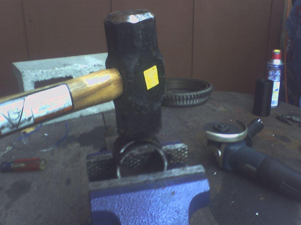 step11-third-hammering.jpg