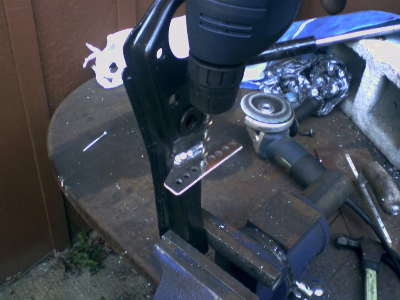 step9-drill_holes_in_lca.jpg