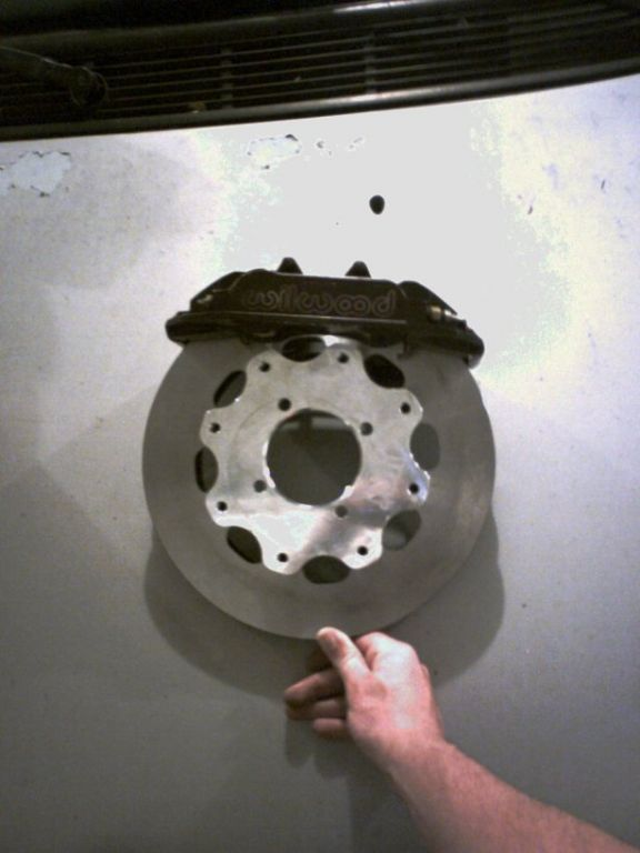 280-brakes1.jpg