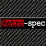 RETRO-SPEC