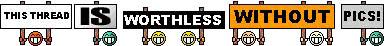 :worthless: