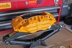 S12W Caliper