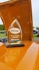 Carlisle import and performance nationals top 10 car
