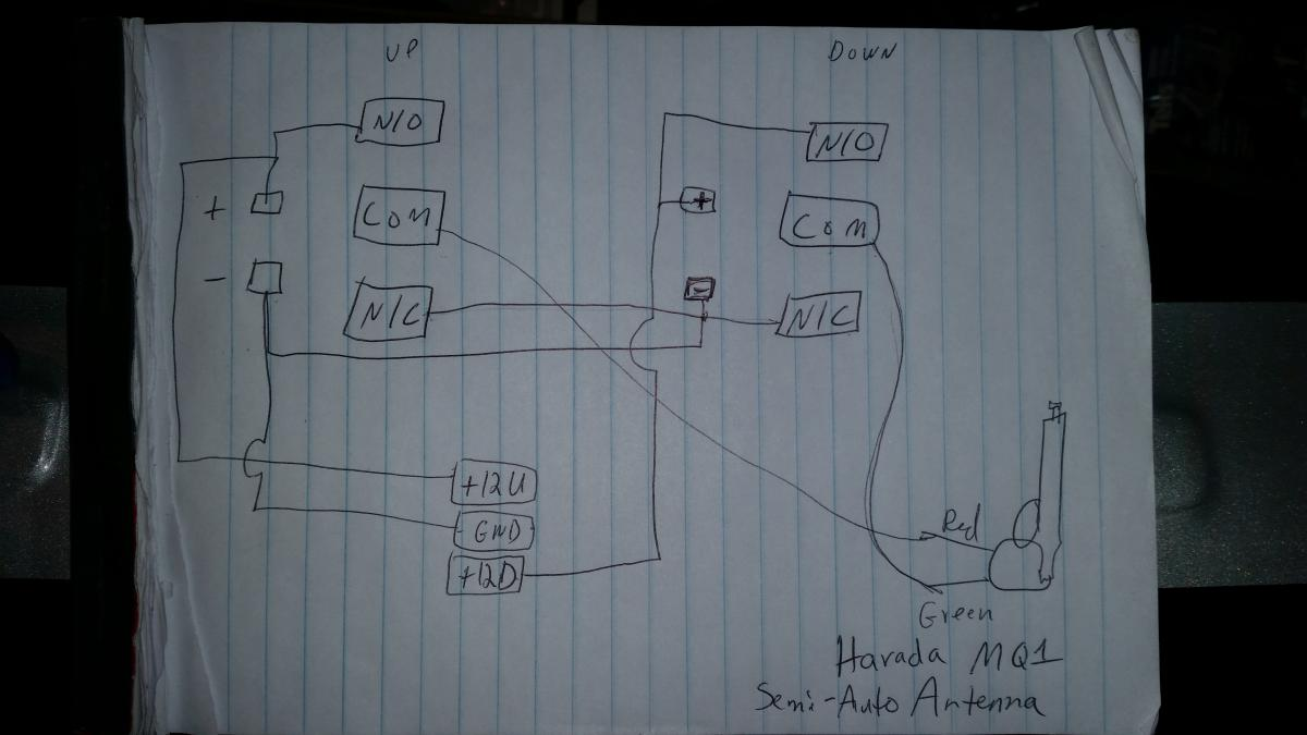 forgot to attach the relay wiring   post-37191-0-76484800-1423801401_thumb jpg