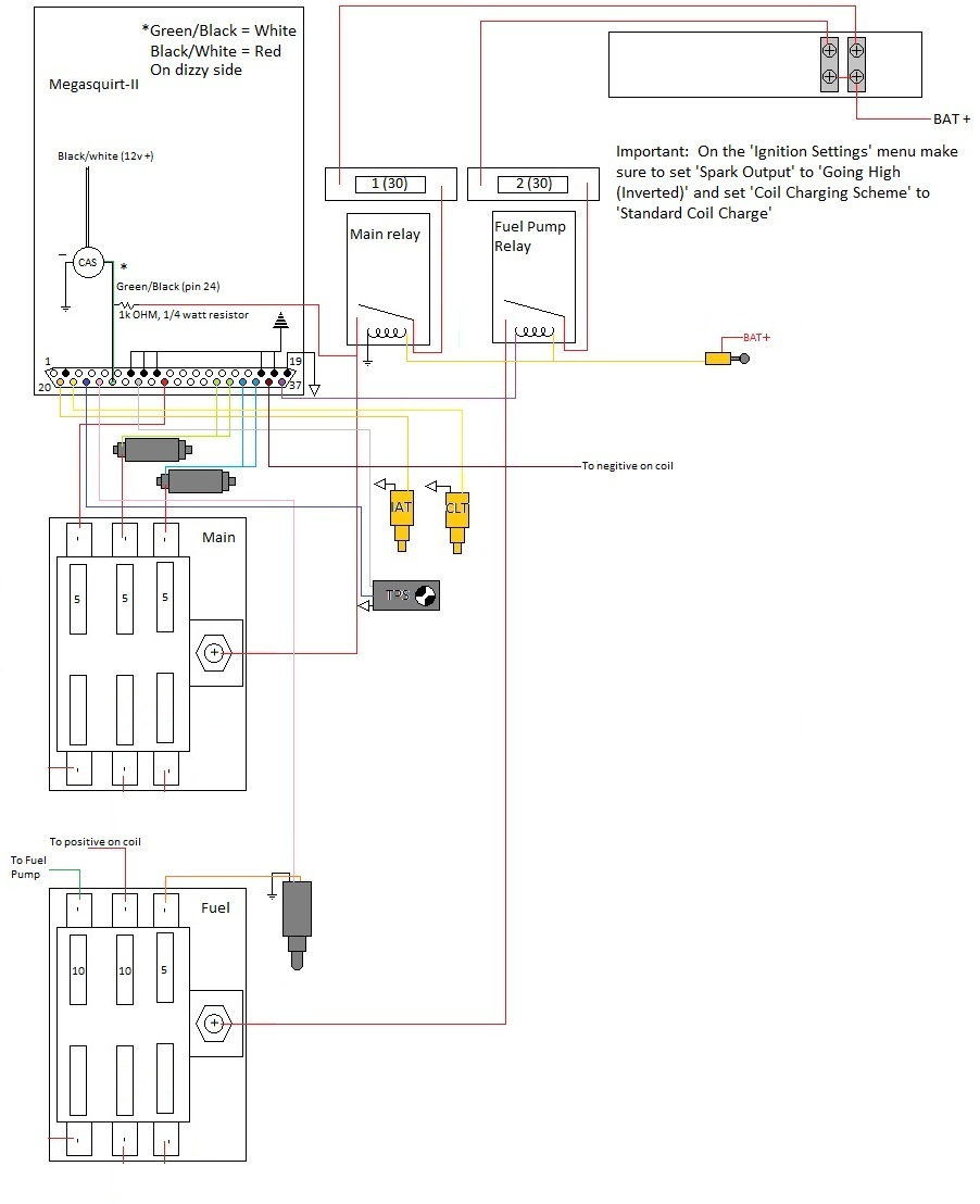 Megasquirt Wiring Diagram 280zx Content Resource Of Relay Board Cas Experts U2022 Rh Evilcloud Co Uk With Harness