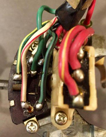 post-1379-0-60619900-1492993777_thumb.jpg