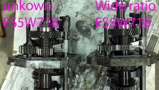 post-25175-0-44438000-1369424225_thumb.jpg