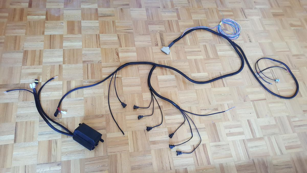 Plug And Play Megasquirt Wiring Harness Sensors Etc Group Buys 280z Post 4858 0 64154400 1495609056 Thumb