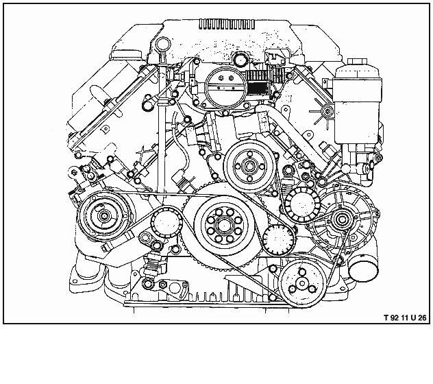 240z Bmw M62 Conversion