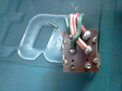 my headlight fix s30 series 240z, 260z, 280z hybridz Combination Light Switch Wiring Diagram post 12144 038263500 1324435510_thumb png