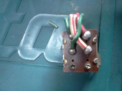 My headlight fix - S30 Series - 240z, 260z, 280z - HybridZ on