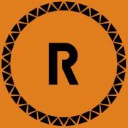 ReeNerf