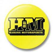 Hakone Motorsports