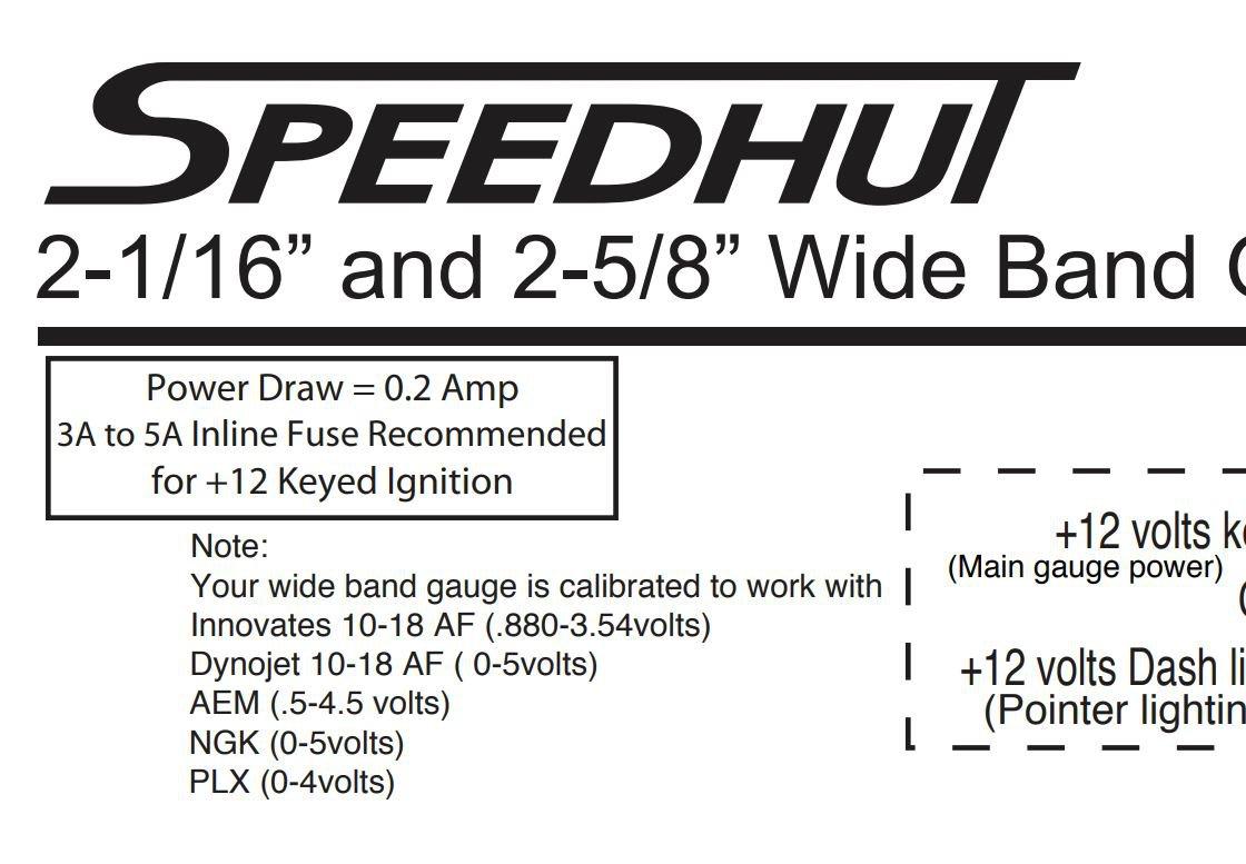 speedhut.JPG