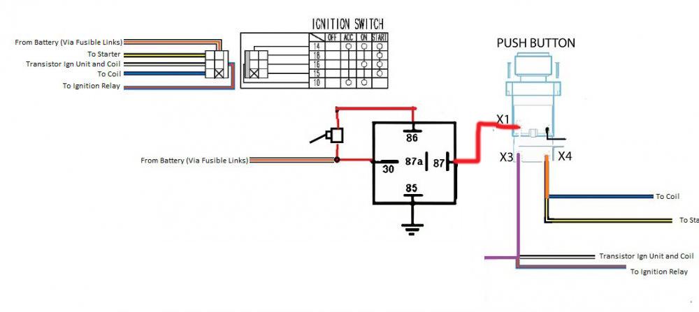 switch.thumb.jpg.fbfdf6511bf15c2467933eef5d7a1c6d.jpg